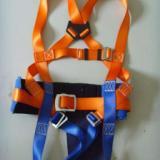 电工专用安全带