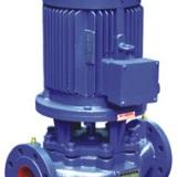 ISG15-80立式管道离心泵