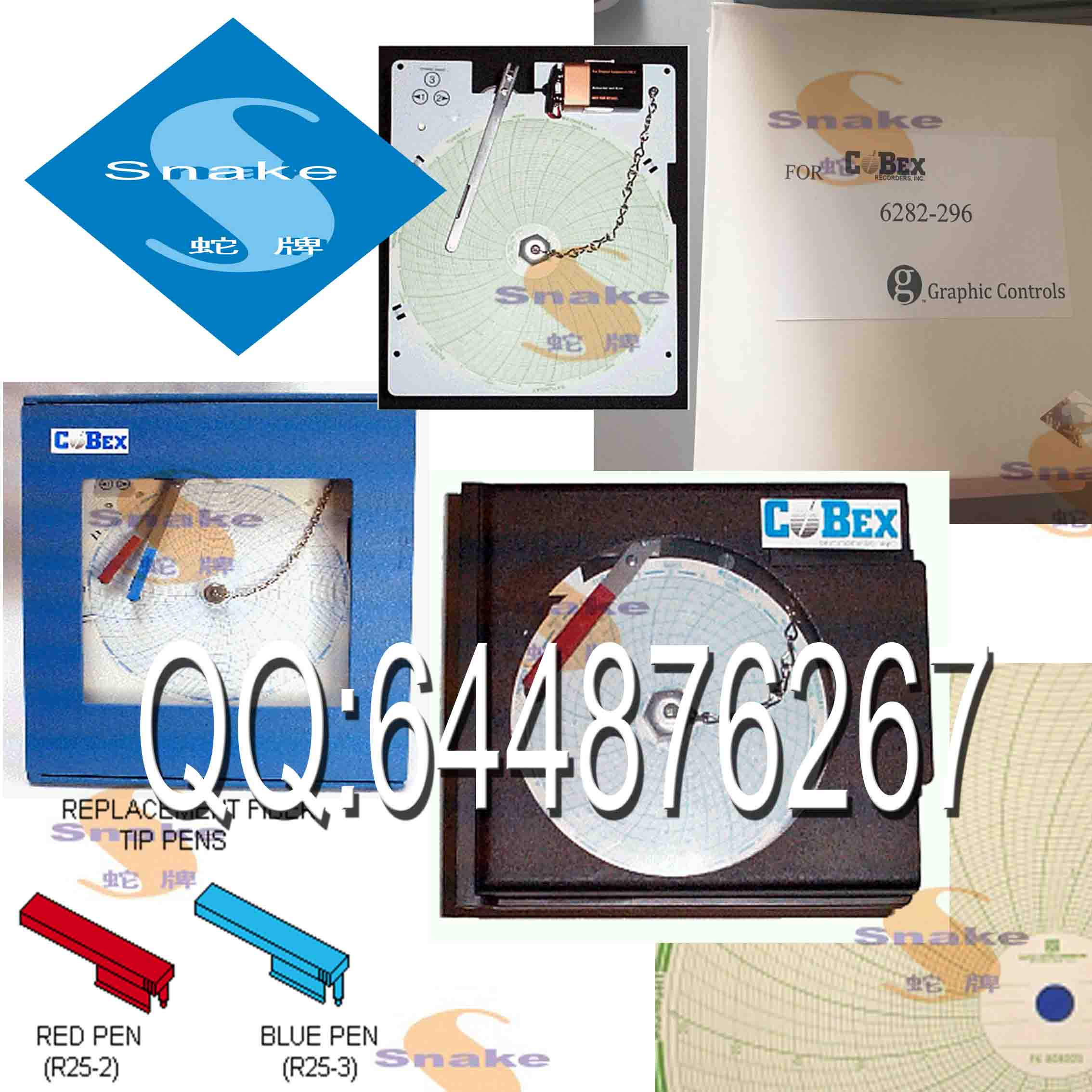 供应ABB圆图纸500P1225-1ABB圆图纸500P12251