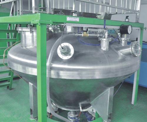 离心式锡粉机、锡粉生产设备、锡粉配套设备