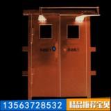 供应ZMK风门控制系统产品欧科牌ZMK-127风门欢迎订购
