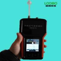 路博LB-CP-VOC气体检测仪