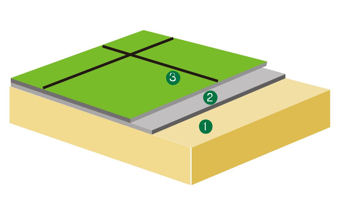 保温装饰板图片/保温装饰板样板图 (2)