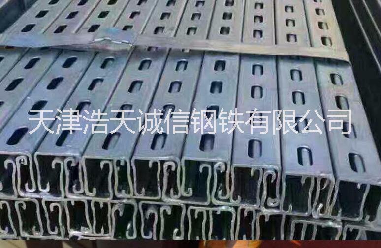 天津光伏支架厂家 光伏支架厂家哪家好 光伏支架厂家图片 光伏支架供应