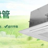 惠州吸顶天井机FP-204K图片