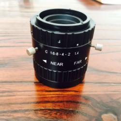 上饶市镜头组件厂家上饶光学镜头组件 摄影镜头组件 通用镜头组件生产批发