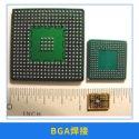 BGA焊接图片