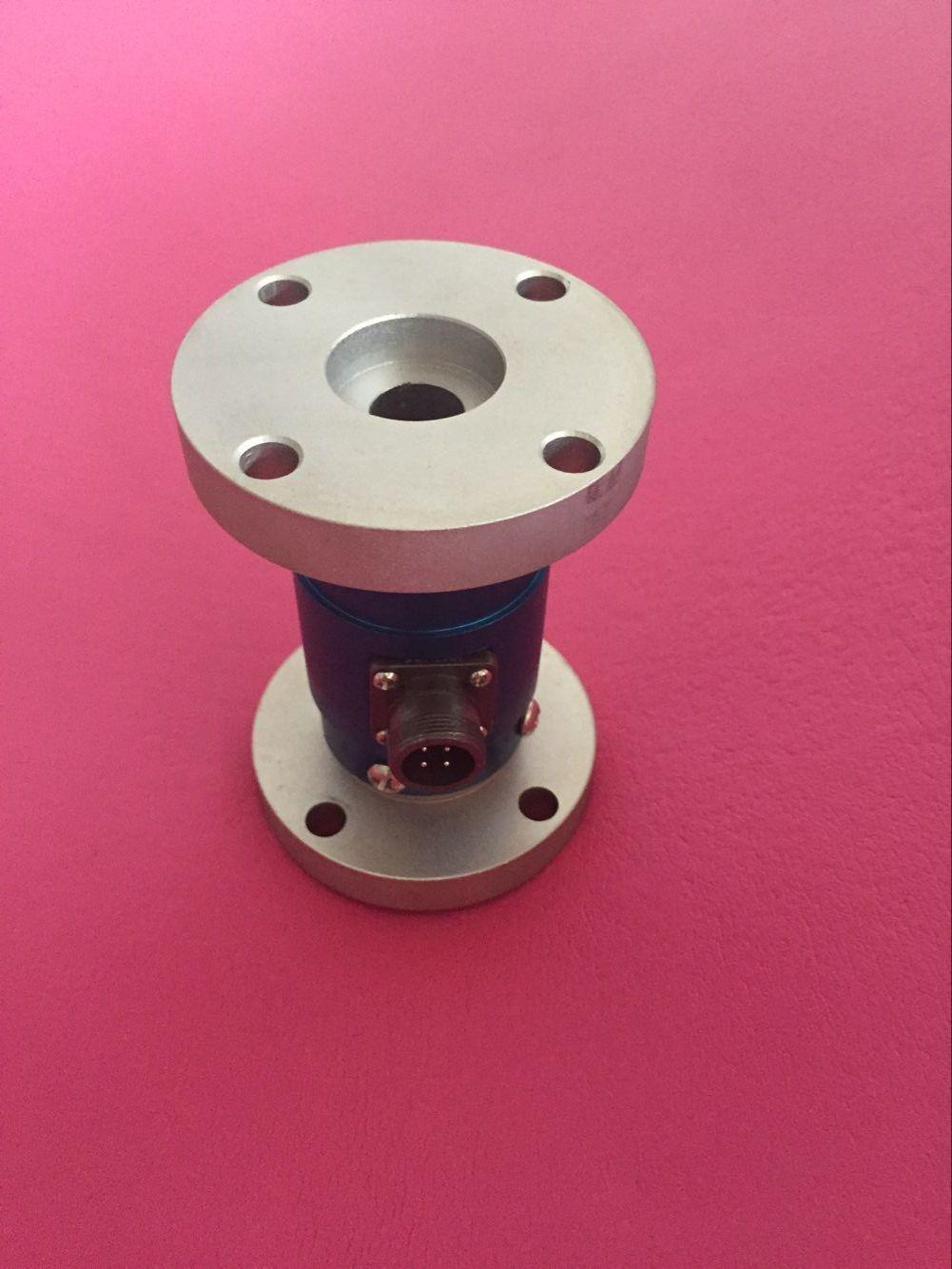 发动机扭矩传感器 TD98A 静态测力传感器