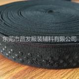 厂家批量加工织带滴胶