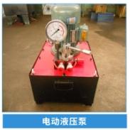 山东电动液压泵图片