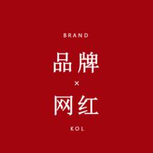 品牌设计策划|关注网红而不关注品牌,因为人更孤单了。品牌设计策划批发