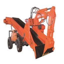 广西扒渣机厂家 小型扒渣机价格 煤矿用耙渣机