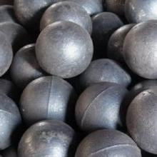 盟信得mro工业品集团供应工矿用耐磨耐高温优质铸钢球