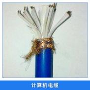 计算机电缆图片