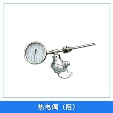 热电偶(阻)高温防腐热电偶热电阻 精密测量仪器感温探头 防腐批发