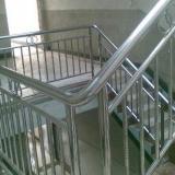 广州不锈钢扶手公司 广州扶手制造 广州不锈钢扶手 广州扶手定做