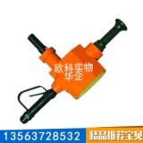 供应ZQS-50手持式气动钻机手持帮锚杆钻机