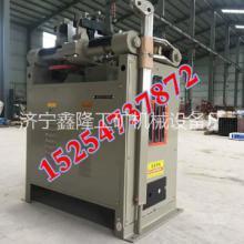 供应UN150钢筋对焊机闪光对焊机产品介绍批发