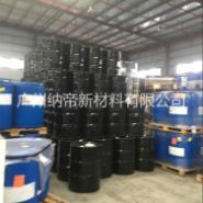 丙二醇甲醚醋酸酯PMA图片