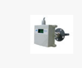 分体式温湿度分体式温湿度供应商分体式温湿度供应商分体式温湿度厂 温湿度变送器