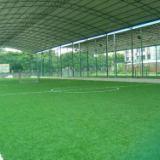 人造草足球场 5人制足球场 7人制足球 11人制足球 足球场施工