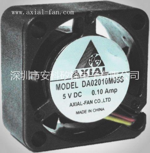 2010  PM2.5激光粉尘传感器恒速风扇