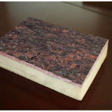河北久建花岗岩薄石材保温装饰一体板使用性能稳定批发