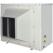 赫派分体式空气能热泵烘干机图片