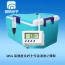 温湿度记录仪图片