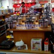 小饰品店装修图片、广州小饰品店装图片