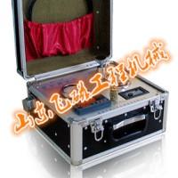 液压维修测试仪 便携液压维修测试仪