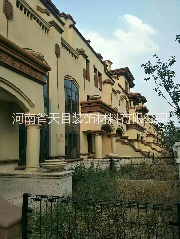 公司地址:河南省商丘市夏邑县经济开发区 咨询电话:张经理