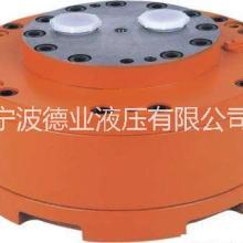 供应球塞式液压马达全系列1QJM001-0.0631QJM001-0.081QJM001-0.10批发