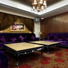 广州周边写字楼装修 酒店装修 餐厅装修 餐厅酒店装修设 写字楼装批发