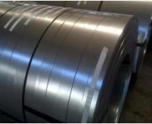提供电工钢矽钢片B50A600硅钢片优质品B50A600H