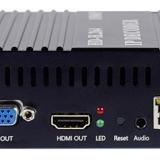 海威视讯,信誉的视频直播编码器公司,几十年专业生产电子类供应 高清编码器找哪家公司