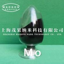 上海茂果纳米专业供应纳米钼粉,纯度高,粒径均匀,易分散,质量稳定图片