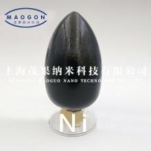 专业供应纳米镍粉图片