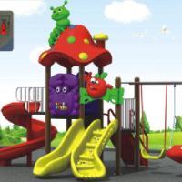 厂家直销蹦床乐园,百万球池,室内儿童乐园,淘气堡厂家,儿童滑梯,儿童拓展