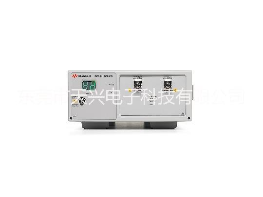 是德N1092B采样示波器厂家价 批发是德电源 专业生产仪器仪表 电子批发报价