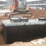 小型污水处理设备 小型医疗污水处理设备 小型医疗污水处理设备 小型一体化污水设备