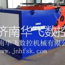 济南厂家直销大型焊接变位机变位器焊接转台设备现货大小型焊接变位机焊接辅机图片