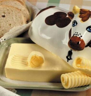 内蒙奶酪图片/内蒙奶酪样板图 (3)