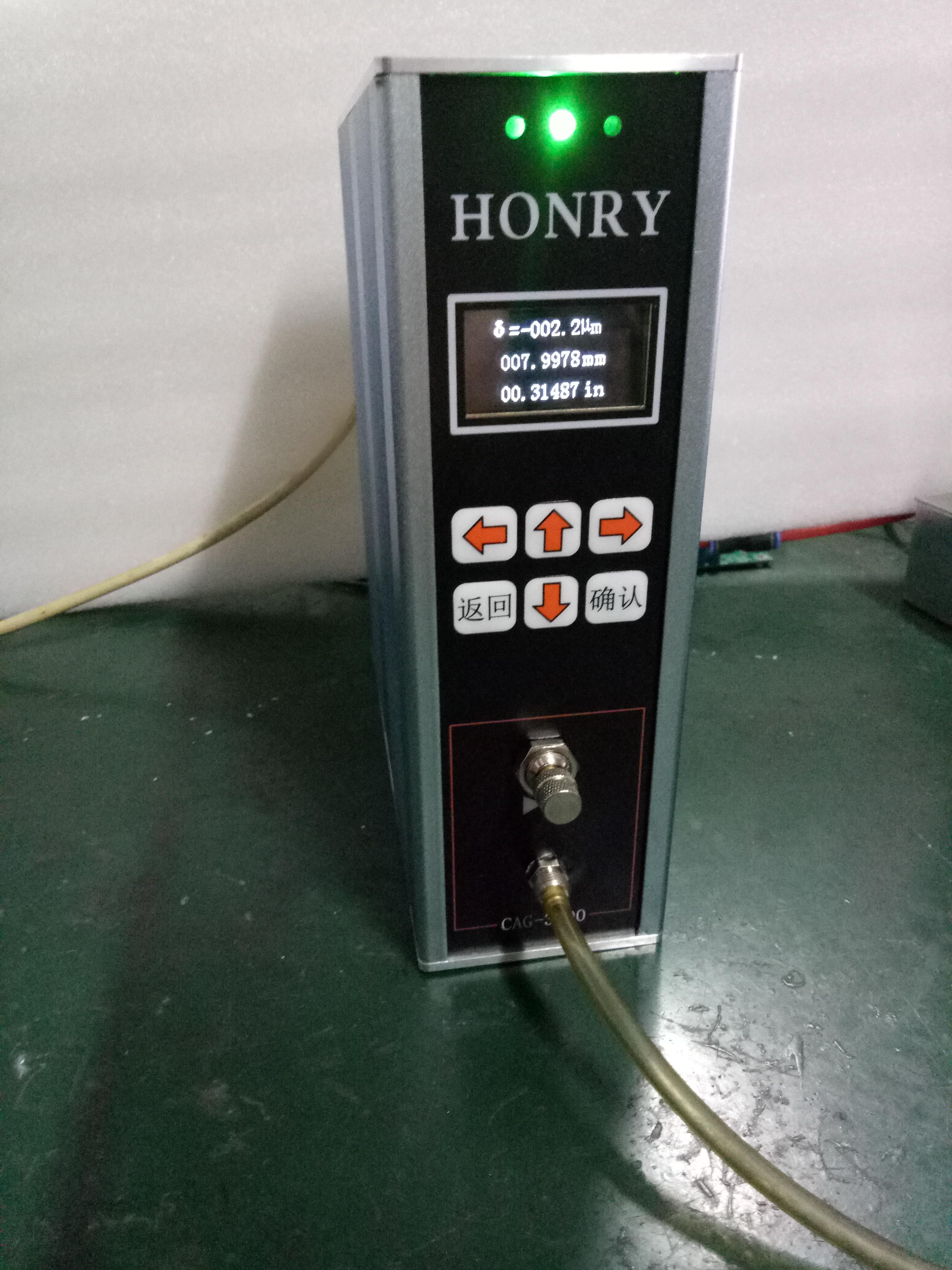 气电量仪 气电量仪,测微仪