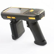 PDA、手持数据终端设备