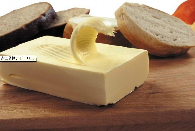 内蒙奶酪 提子牛奶奶酪植脂末 奶销售
