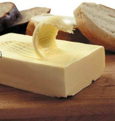 内蒙奶酪图片/内蒙奶酪样板图 (1)