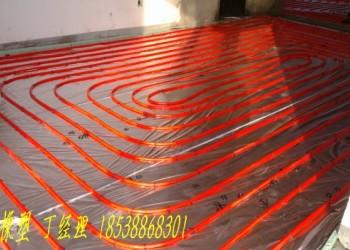 PE地暖管图片