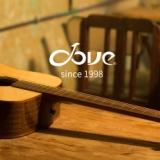 广州Dove鸽子吉他代理,DD220S单板民谣吉他专卖,成乐时代音乐 广州琴行