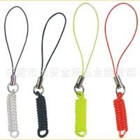 弹力手机绳、东莞弹力手机绳厂家、东莞优质弹力手机绳厂家